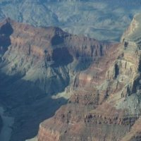 Grand Canyon - neat view
