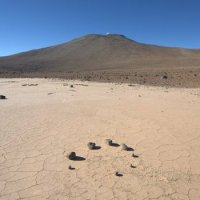 This is Paranal