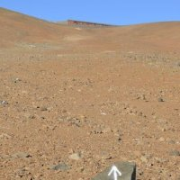 The Paranal residencia? This way!